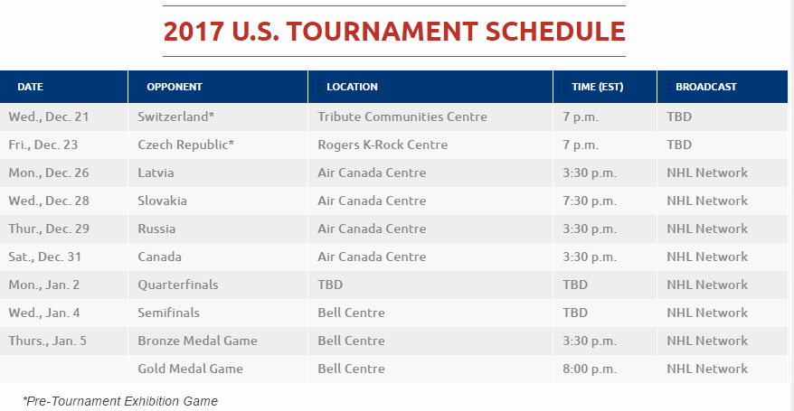 team usa schedule.png