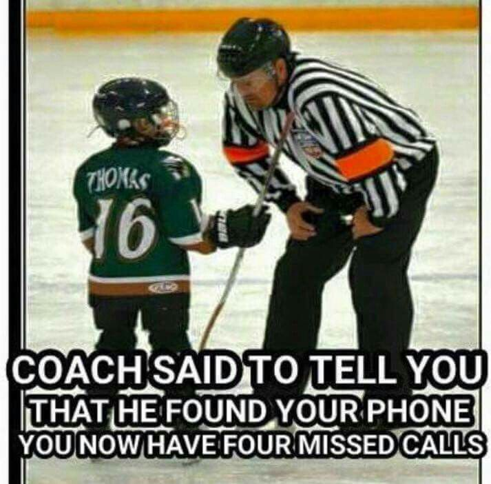 590fac0a54ffc_MissedCalls.46a7838ba21afb9dcda7d090aa0cc892 the random (hockey related) picture thread page 10 general