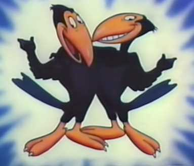 Heckle_and_Jeckle.png.jpg