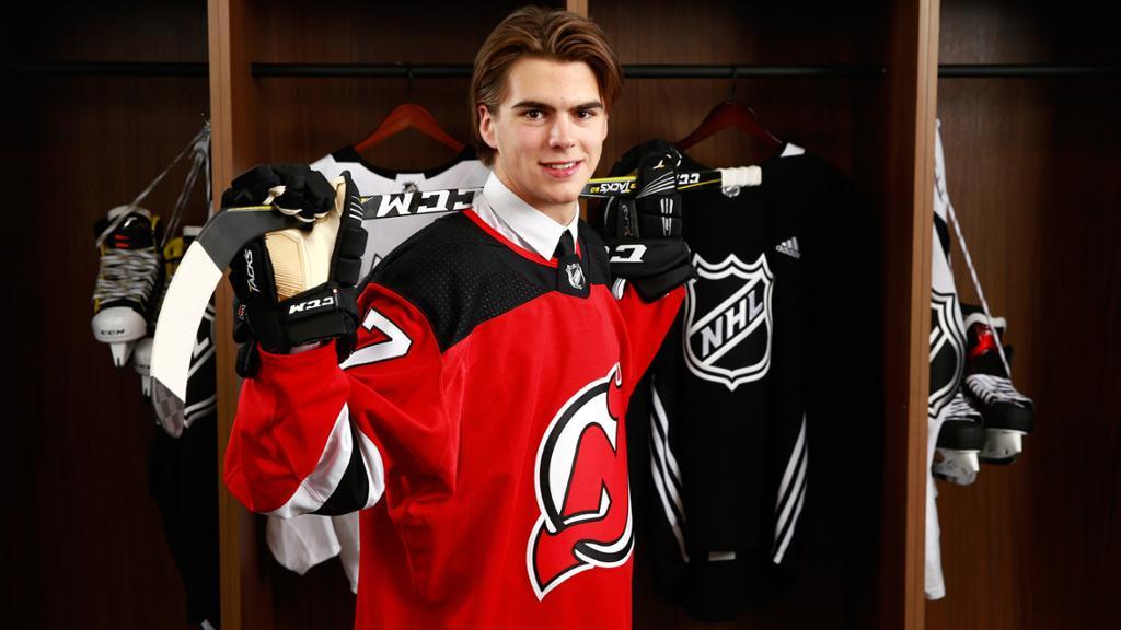 2017-18 NJ Devils Season - New Jersey Devils - Hockey Forums 49d1e3da3