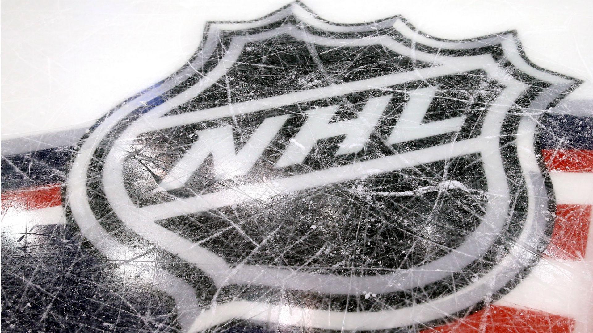 NHL STANDINGS PREDICTIONS FOR THE 2018/19 SEASON: CENTRAL DIVISION
