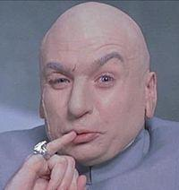 200px-Drevil_million_dollars.jpg.da01124f47047b98f754b4cd08ec973a.jpg