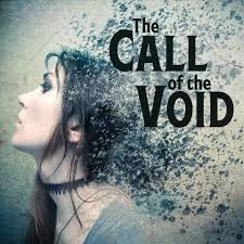 REVIEW: Lovecraftian Podcast, Call of the Void