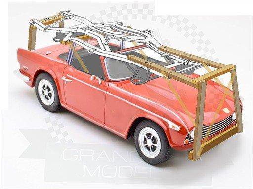 517087242_chassisontopofcar02ds.jpg.3412df5aedf8038b1325bb8c45e37c90.jpg