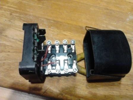 1788561307_fuses1.jpg.ba910a10205c6d681d