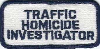 Traffic Homicide Investigator.jpeg