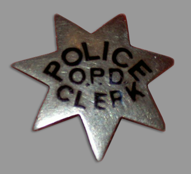CA-OPD-Police-Badge.png