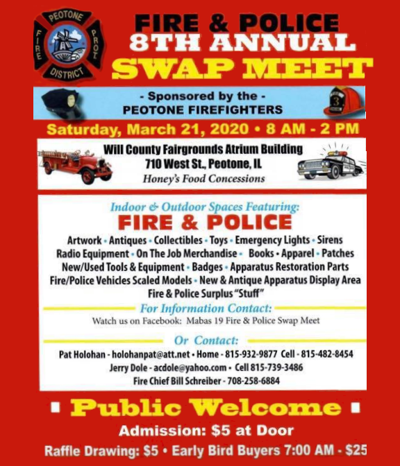 Peotone Fire and Police 2020.png