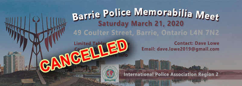 2020 Barrie Event Cancelled.png