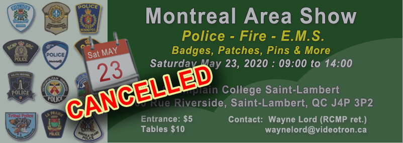 2020-May Montreal Postponed.png