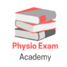 Physio Exam Academy