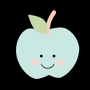 FriendlyApple