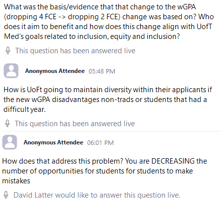 questions.png.cd59dadc88a92a5882e060d2a4b325b4.png