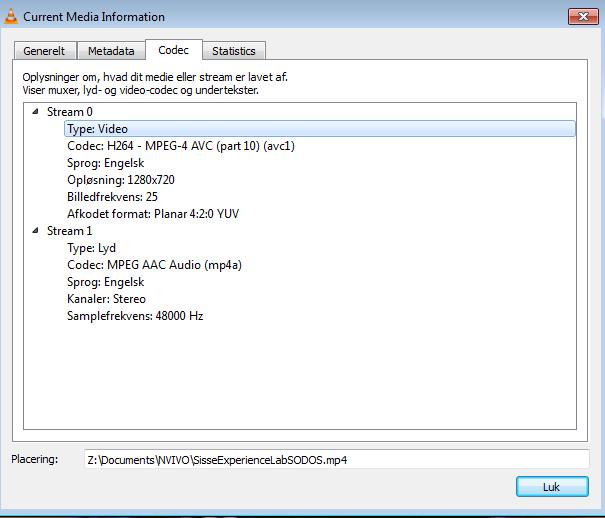video codecs windows 10 64 bit