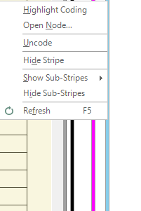 Coding stripes uncode.PNG