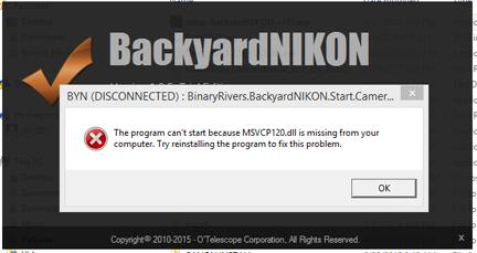 msvcp120.dll download windows 8 32 bit