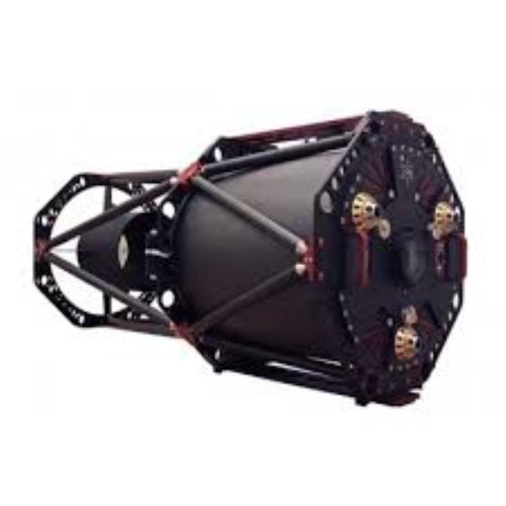 Astrographs - O'Telescope