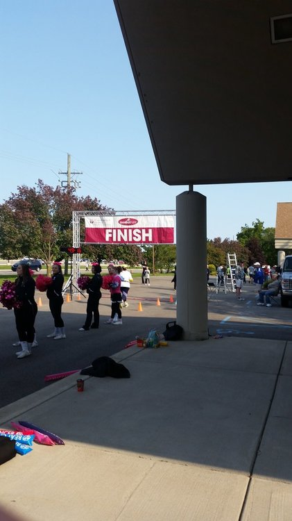 St Mary's Finish Line.jpg