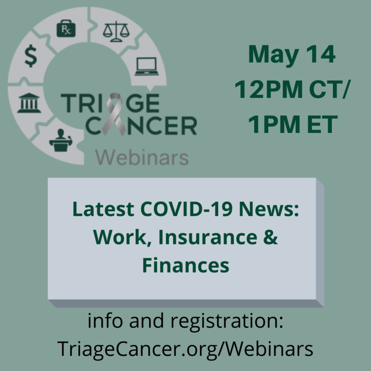 Triage Cancer May 14 Covid Update Webinar Graphic Final.png