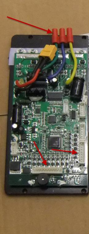 Replacement Control-Boards- IPS132.JPG