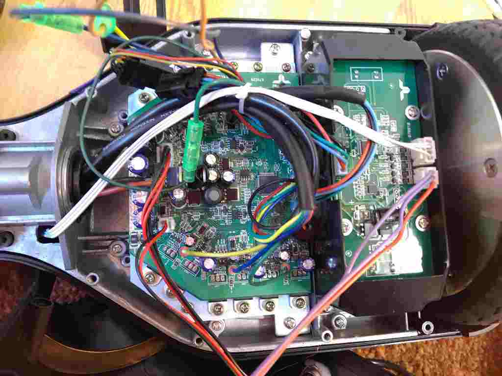 56e5699d20eab_HBsmall.b5f1bf97a44f38472f92dfe70df8ad94 battery does not retain charge, help please! hoverboard Club Car 36V Wiring-Diagram at bayanpartner.co