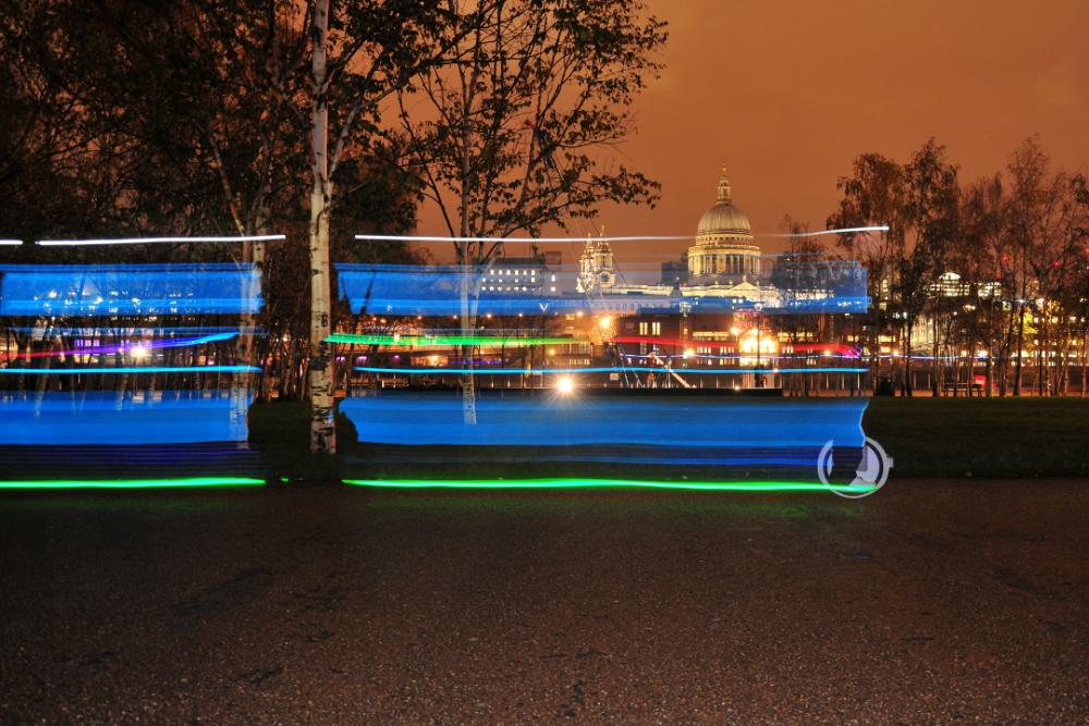 Ninebot_One_EUC_Lightpainting_St Pauls.JPG