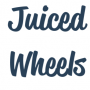 Juiced Wheels