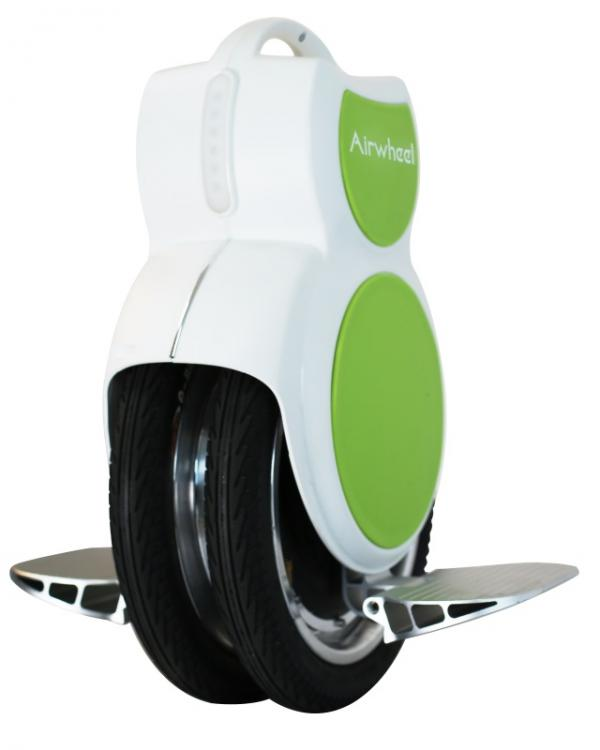 airwheel Q6.jpg