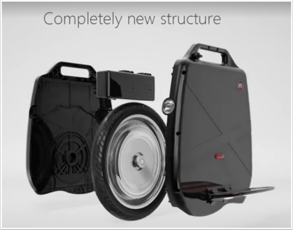 -1--IPS-self-balancing-electric-unicycle---Startseite-3.thumb.png.2aafd0a097b4124e8ede573aac0d0313.png
