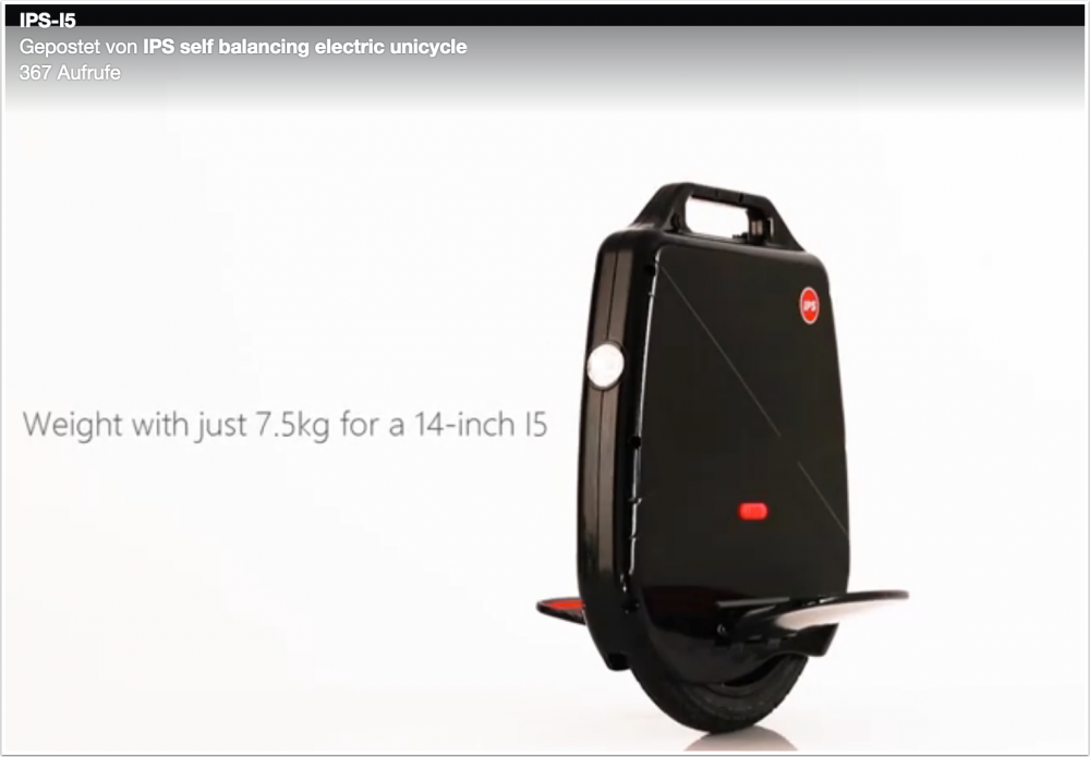 -1--IPS-self-balancing-electric-unicycle---Startseite-4.thumb.png.7a053dc837a8b64597d4989e958fd6e1.png
