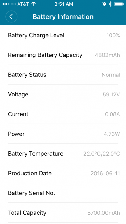 MiniPro-App_Battery-Information.png