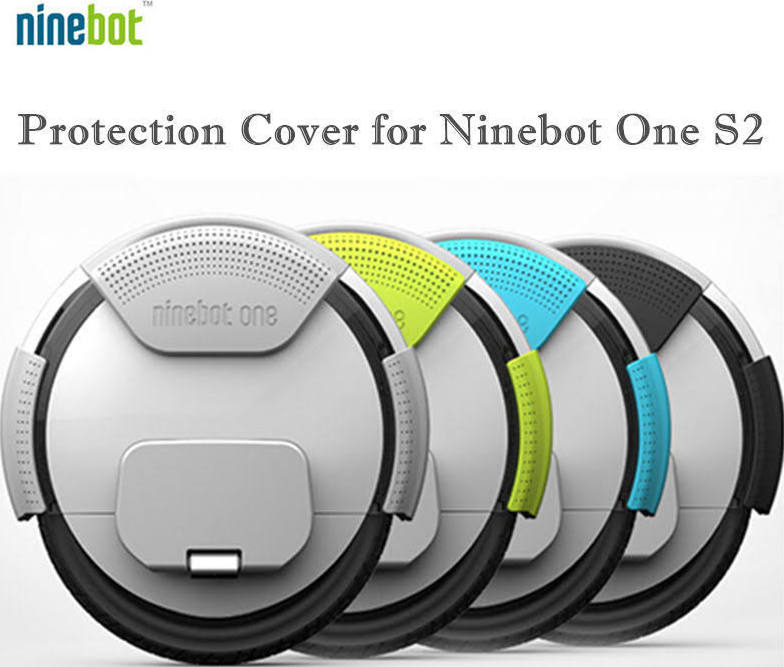 Grabbed a new ninebot s2 - Ninebot - Electric Unicycle Forum