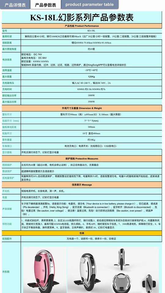 59db3cef745ba_KS-18Lspecs(Chinese).jpg.f