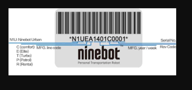 Segway MiniPro battery dead  - Ninebot Mini, Segway MiniPRO