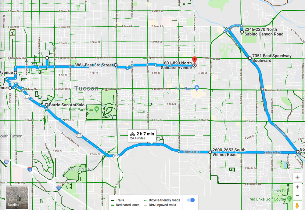 Tucson proposed ride 2018-01.png