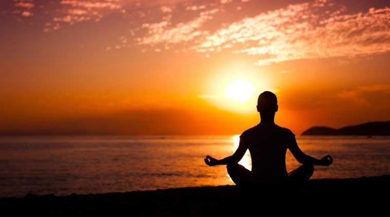 yoga.jpg.a41338560c8071104e9fbbac6bc740dd.jpg