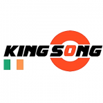 Kingsong Ireland