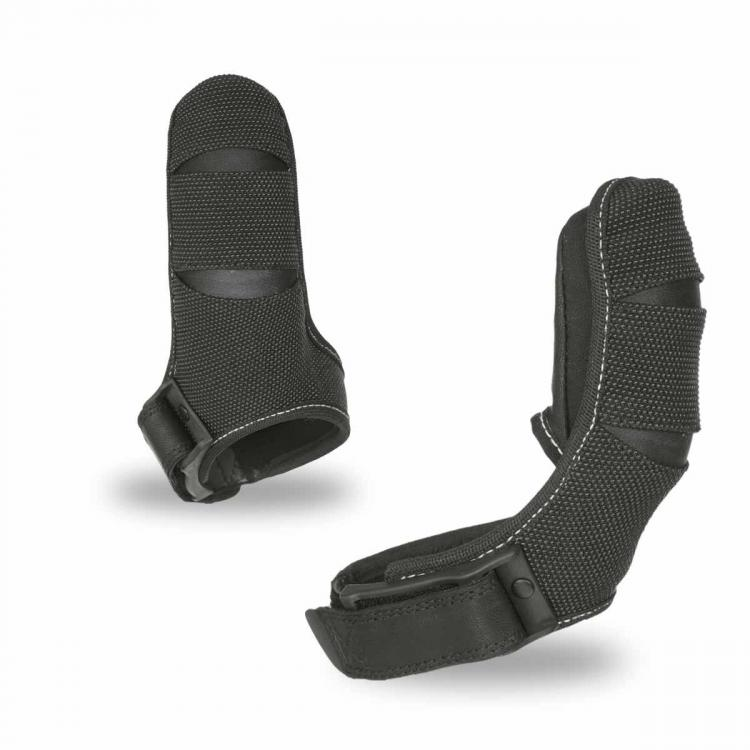 7503AS_01_thumb_protector_black-1.jpg