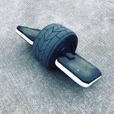 NEW OneWheel Pint - One-Wheeled Skateboards - Electric