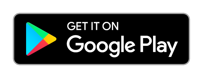 get_it_on_google_play.png.4a1267e181af2c63b7e6afedf69c3e89.png