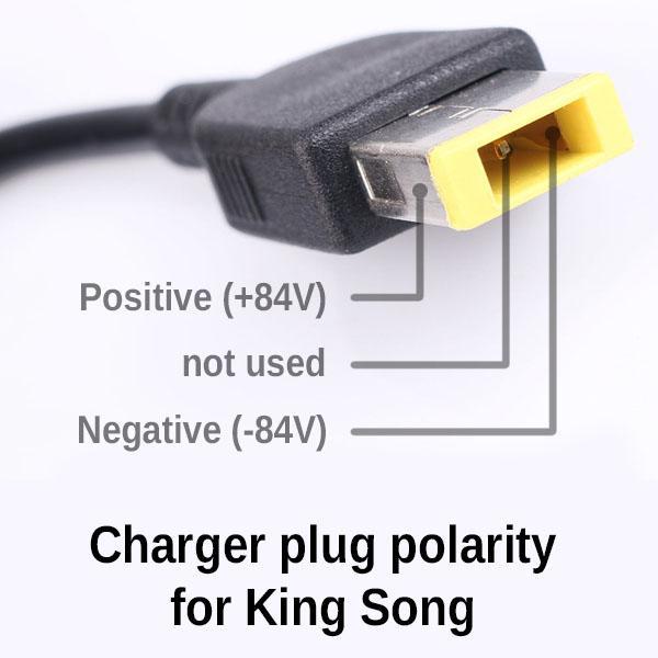 ks_plug_polarity.jpg.1cbcc12e64185630e5e