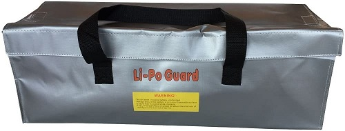 lipo-charge-bag1.jpg.d5a71584167409ec5ea