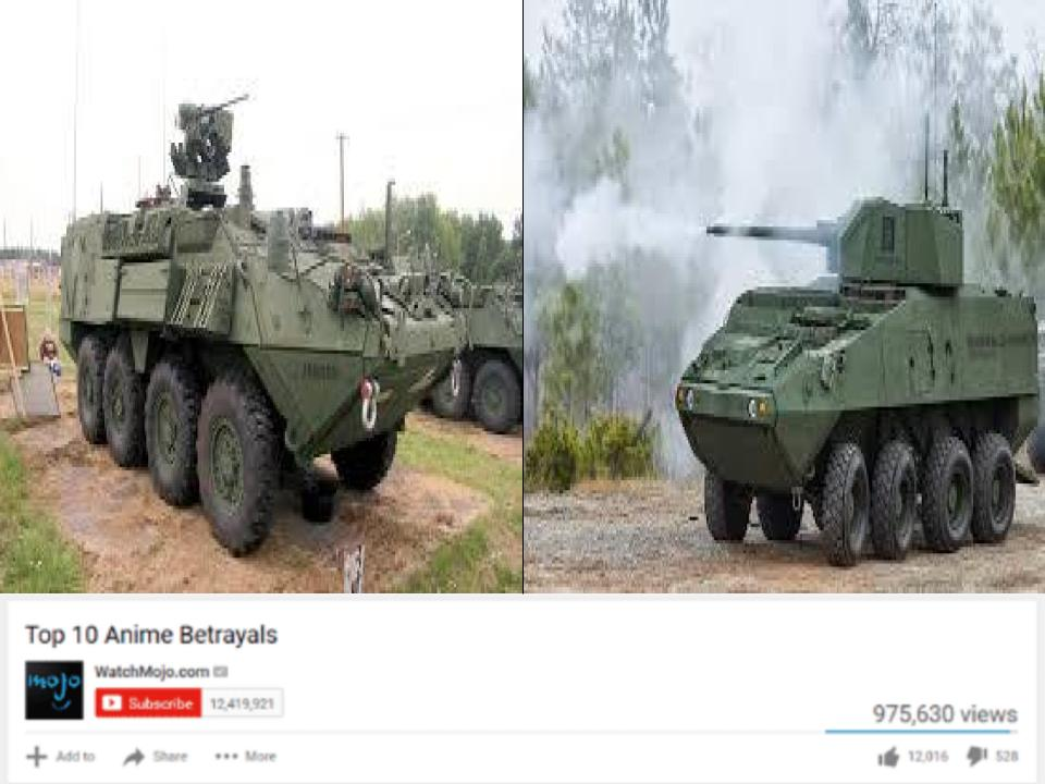 Moderately_Spicy_Stryker_Meme_1.jpg