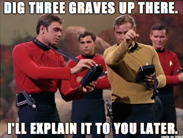 star-trek-memes-so-nerdy-youll-need-a-tricorder-to-read-them-43-photos-21.png