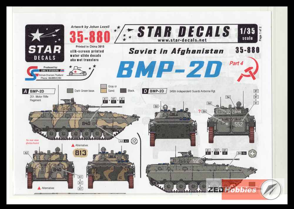 ZED Hobbies Blog Star Decals 35880 C.jpg