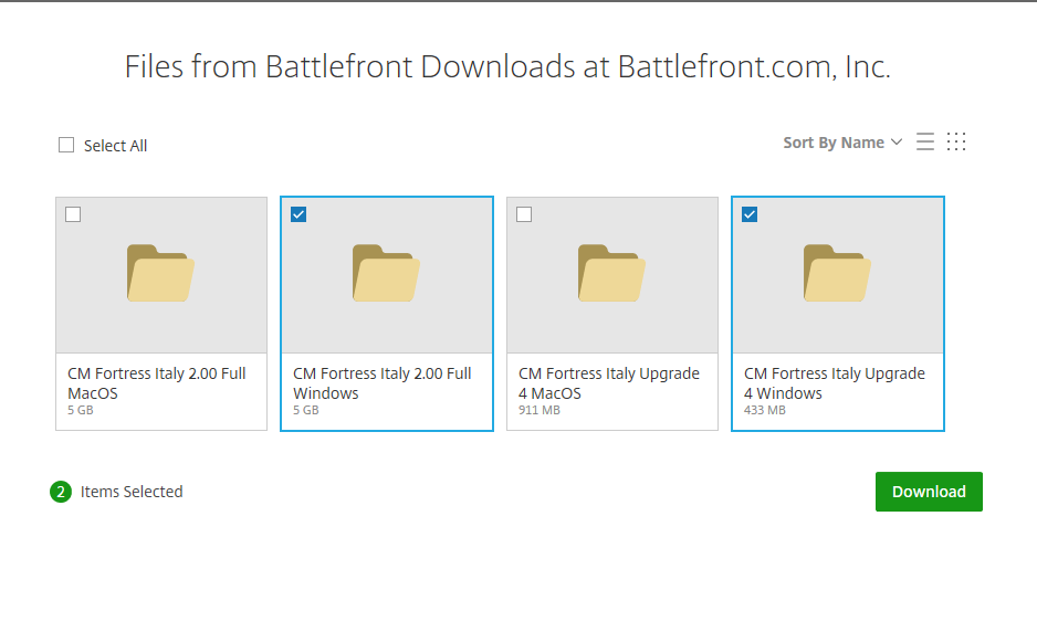 Which To Download.PNG