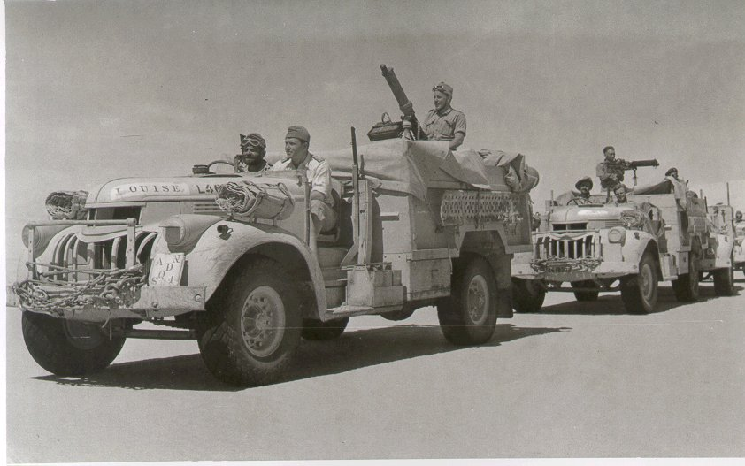Vickers_armed_LRDG_trucks8.jpg.daded7b0c2a2dd067f0ba43445922d8a.jpg