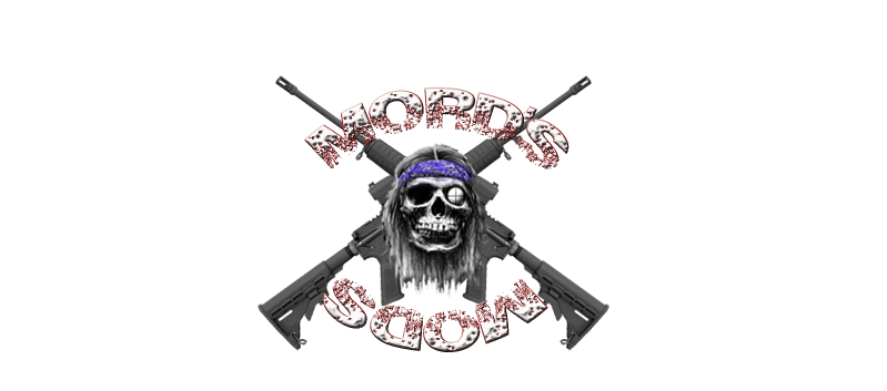 Mord's Mods Logo.png
