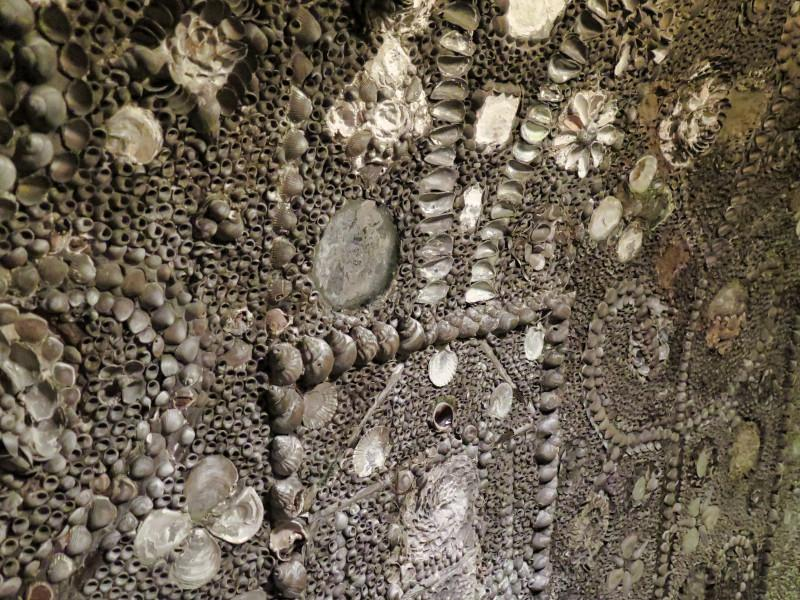Margate and Shell Grotto 078_Optimised-sml.JPG