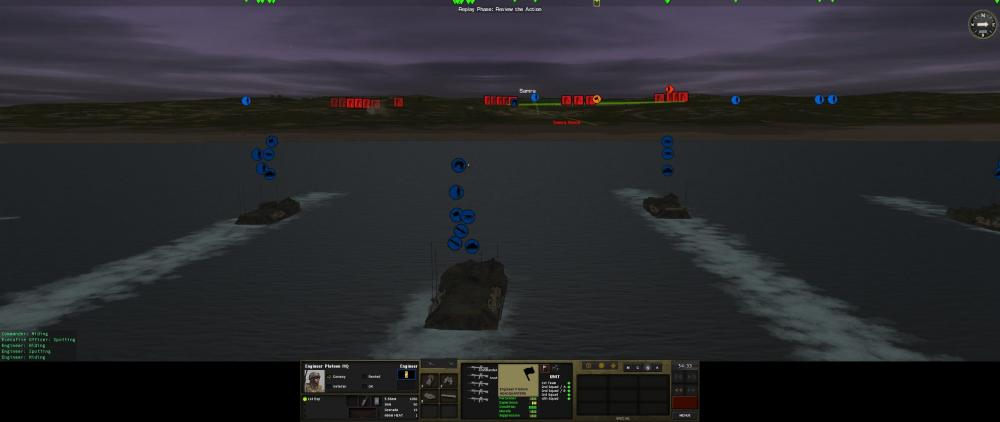CM Shock Force 2 Demo-1.jpg